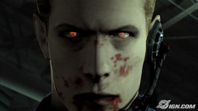 File:Resident-evil-umbrella-chronicles-20071018102049897 640w.jpg