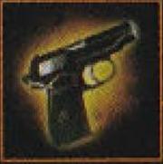 Revelations 2 skill - Handgun Master