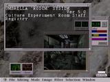 "Umbrella ""Rodem"" System Ver 5.0"