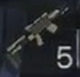Semi-Auto SR Icon