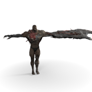 Thanatos-R Beta