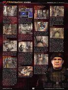 GamePro №136 Jan 2000 (18)