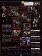 Gamepro №135 Dec 1999 (6)