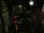 Irons' secret passage (2)
