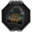 RE2 remake Master of Unlocking