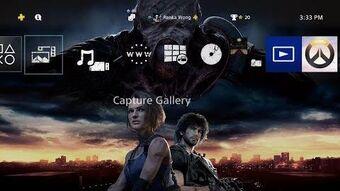 Downloadable Content In Resident Evil 3 Resident Evil Wiki Fandom