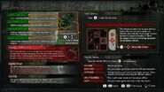 Resident Evil 5 Demo (Switch) screenshots (7)