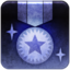 Revelations award - Bonus Ace