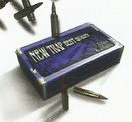 Sniper Ammo RE6