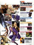 Arcade №16 Feb 2000 (3)