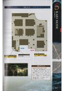 BIOHAZARD REVELATIONS 2 ULTIMANIA - page 357