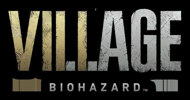Resident Evil Village Resident Evil Wiki Fandom