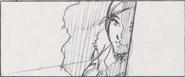 Boy Meets Girl storyboard 4