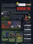 GamePro №140 May 2000 (6)