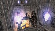Game 2014-07-30 13-28-27-281
