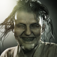 Marguerite Baker RE7 Avatar