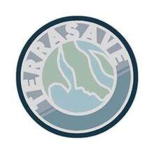 Terr Logo