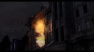Universityexplodes1