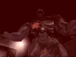 288275-resident-evil-survivor-playstation-screenshot-you-are-dead
