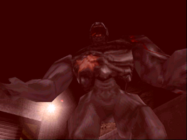 288275-resident-evil-survivor-playstation-screenshot-you-are-dead