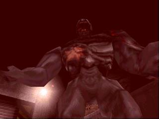 File:288275-resident-evil-survivor-playstation-screenshot-you-are-dead.png