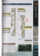 BIOHAZARD REVELATIONS 2 ULTIMANIA - page 415