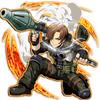Leon DC Clan Master5