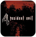 Portal-button-re4