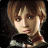 REmake Rebecca PS avatar