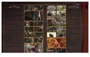 Resident Evil 4 Digital Archives (4)