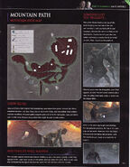 Resident Evil 6 Signature Series Guide - page 163