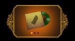 Rev2 green album