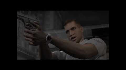 """Outbreak"" Scene 01"