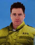 Brad RE2R