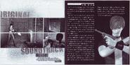 CVX OST Booklet5