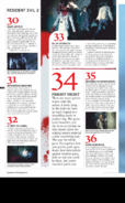 PlayStation Official Magazine UK, issue 156 - Christmas 2018 11
