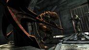 Resident-evil-5-xbox-360 37129-1