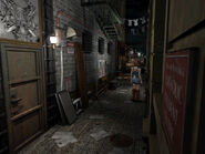 ResidentEvil3 2014-08-17 13-34-56-270