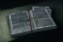 Veltro Agent's Journal 2
