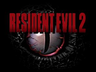 BIOHAZARD 1 5   Resident Evil Wiki   FANDOM powered by Wikia