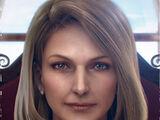 Svetlana Belikova