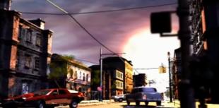Explosionre3
