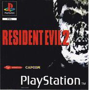 Psx.pal.resident.evil.2