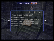 REOF1Files Play Single Player Mode 08