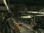 Missile Area 1st Floor (12)