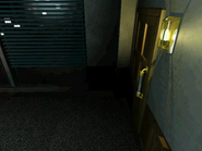 PVB STAGE 1 - 115 SHOCHO ROOM 0