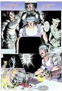 BIO HAZARD 2 VOL.8 - page 13