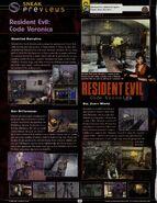 GamePro №138 Mar 2000 (2)
