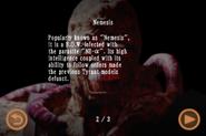 Mobile Edition file - Nemesis - page 2