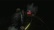 RE6 SubStaPre Subway 38